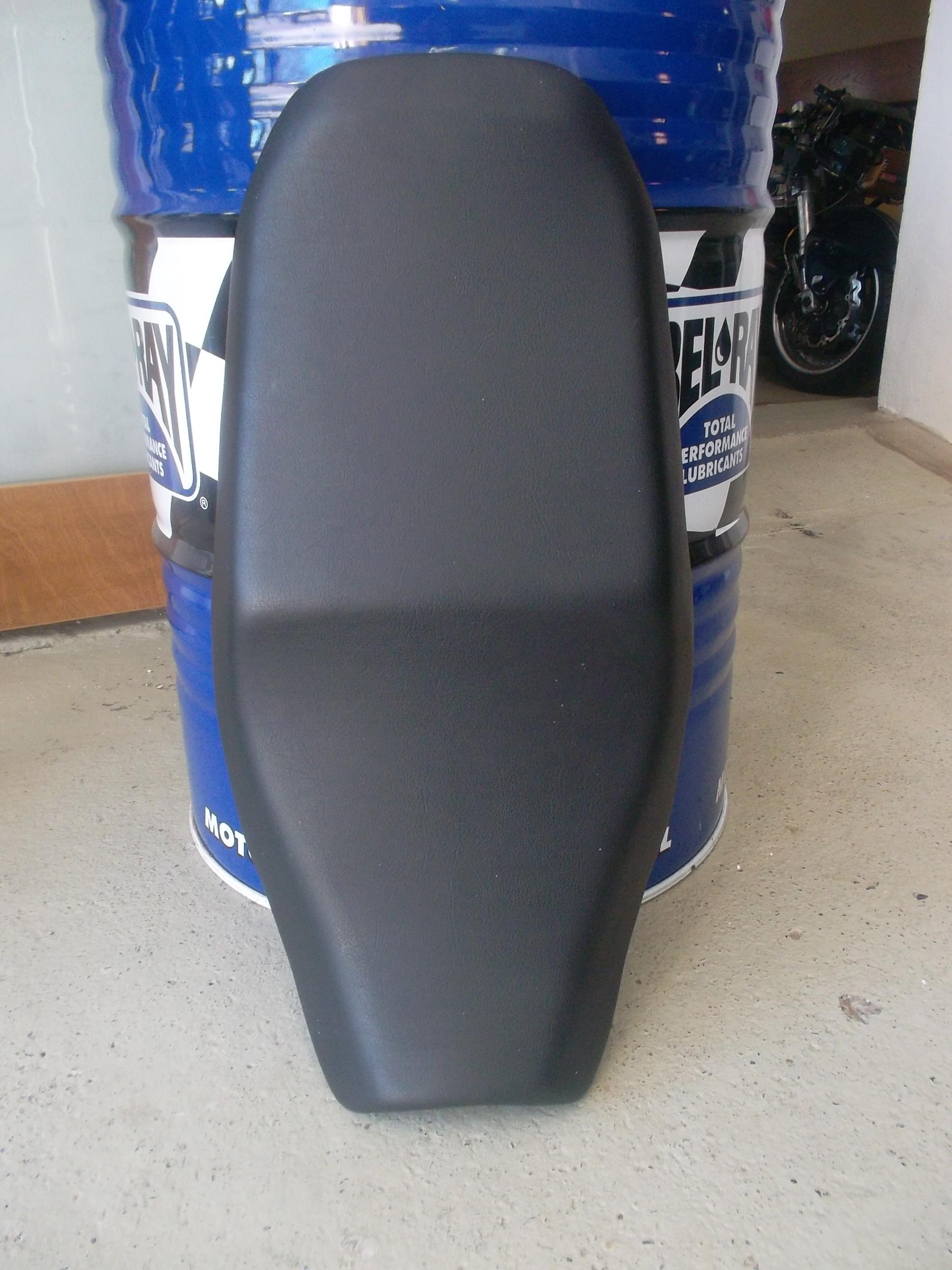 Sitzbank Suzuki RF 900 Image